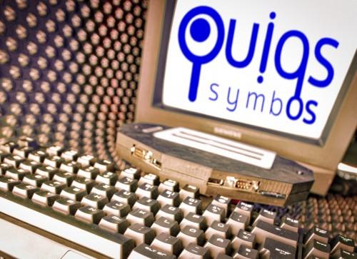 Quigs5.jpg