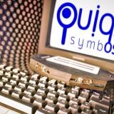 Quigs5
