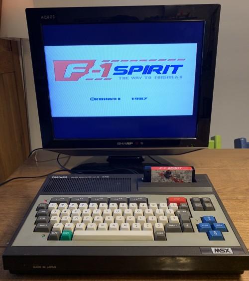 38A42B74-B323-48AD-975B-E3DA86A31A80.jpg