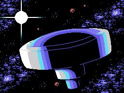 SpaceStation2.png