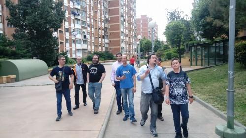 EncuentroMSX.jpg