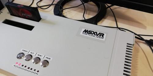 MSXVR8.jpg