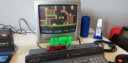 The-Sorrow-of-Gadhlan-Thur-MSX-2.jpg