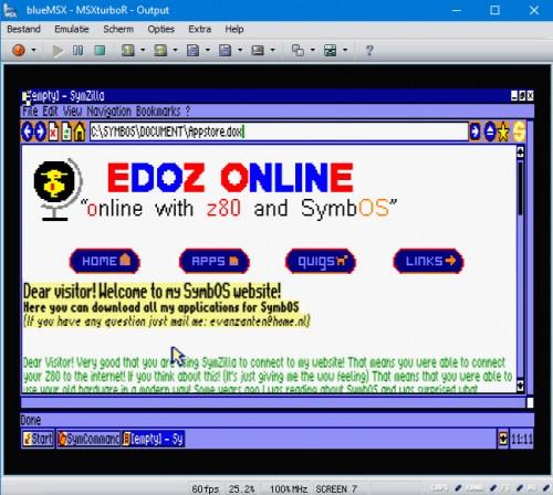 edozonline.jpg