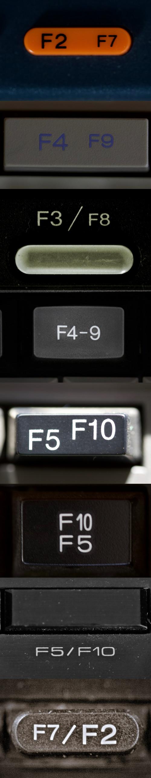 F-K.jpg