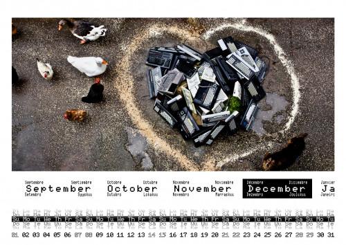 12 december 2019 calendar