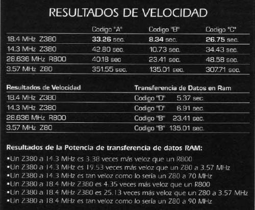 test-z380-02.jpg