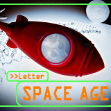space_age-inl
