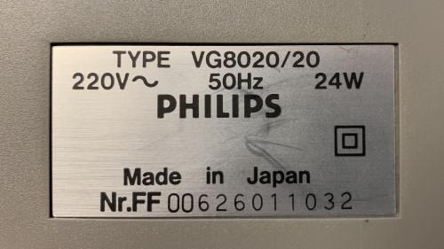 56F6FFB9-D1F5-4967-A7C5-917A0F57C344.jpg