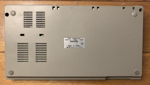 D0C54696-0A42-4F92-B565-D32851D5F080.jpg
