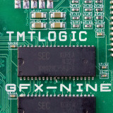 IMG_9455