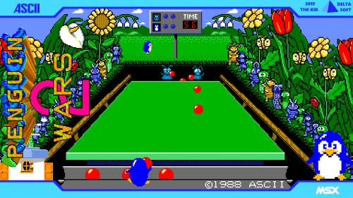 MSX_PenguinKunWars2.png