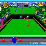 MSX_PenguinKunWars2