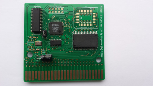 Musical-Memory-Mapper-Popolon-v1.6---pcb-back.jpg