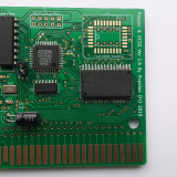 Musical-Memory-Mapper-Popolon-v1.6---pcb-back