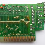 Stereo-fmPAK---pcb-back