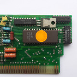 Stereo-fmPAK---pcb-front