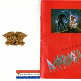 andorogynus---manual