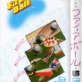 fire-ball---front