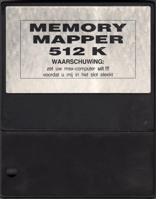 msx---512k-memory-mapper.png