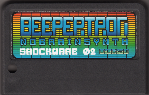 msx---beepertron.png
