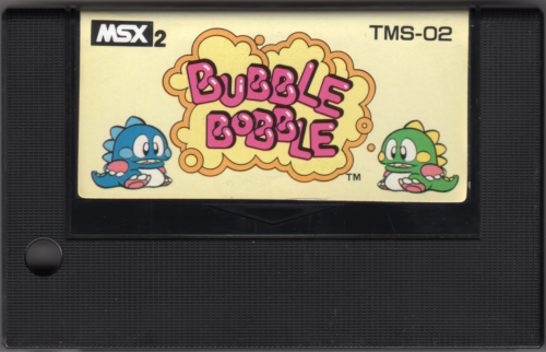 msx---bubble-bobble.png
