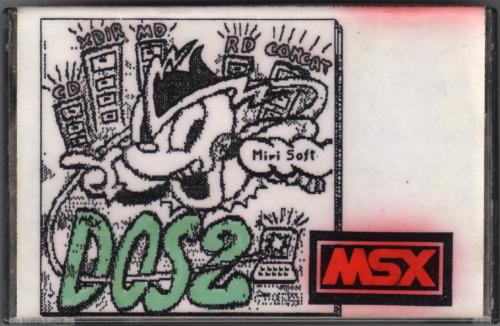 msx---dos2-miri-soft.png