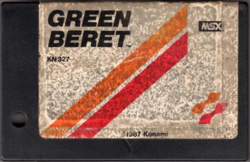 msx---green-beret.png