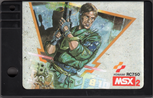 msx---metal-gear.png