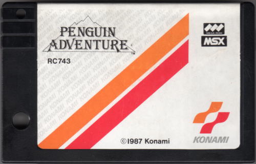 msx---penguin-adventure.png