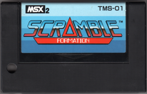 msx---scramble-formation.png
