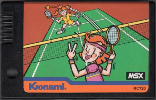 msx---tennis.png