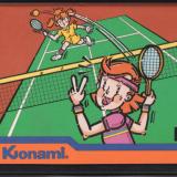 msx---tennis