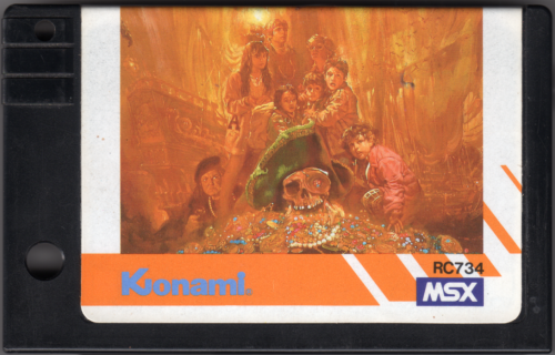 msx---the-goonies.png