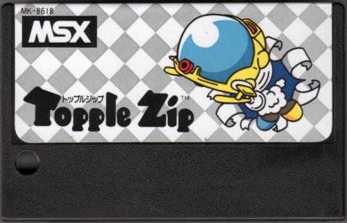 msx---topple-zip.png