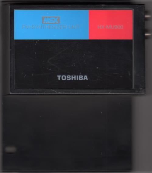 msx---toshiba-FM-cartridge.png