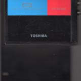 msx---toshiba-FM-cartridge