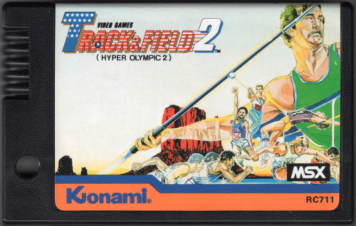 msx---trackfield-2.png