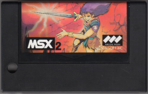 msx---tritorn.png