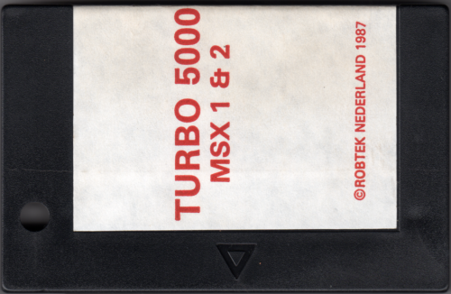 msx---turbo-5000.png