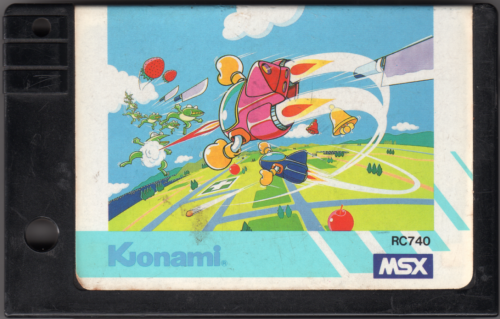 msx---twinbee.png