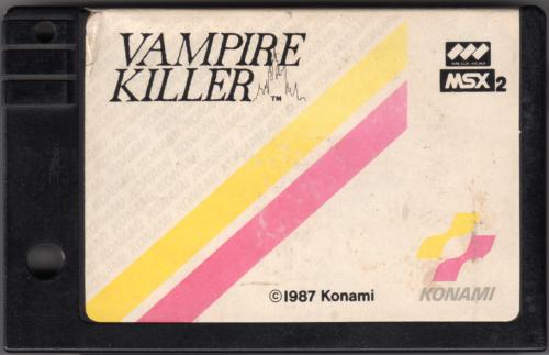 msx---vampire-killer.png