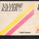 msx---vampire-killer