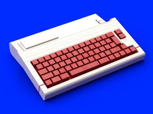 Lego-MSX-Case.png