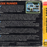 Lode-Runner-back