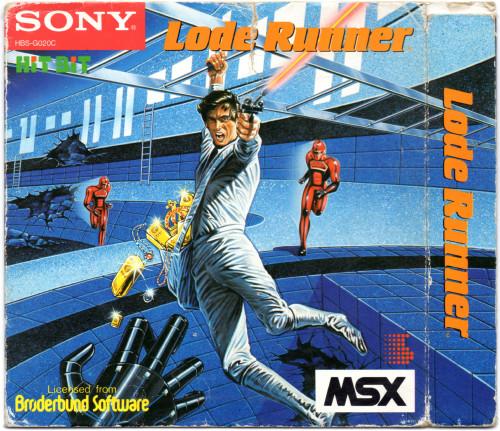 Lode-Runner-front.jpg