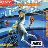 Lode-Runner-front
