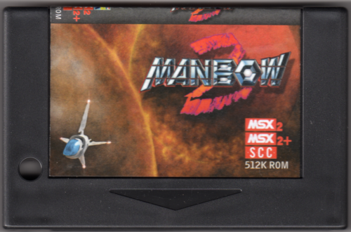 msx---space-manbow-2-cart.png