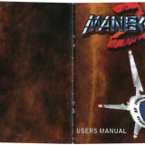 msx---space-manbow-2-manual