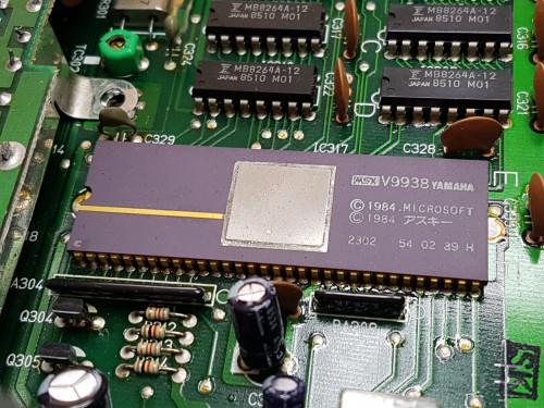 D636716B-5D32-4E7B-A468-0B575E2BAF0C.jpg